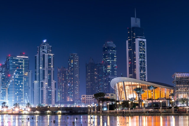 private loan in the UAE