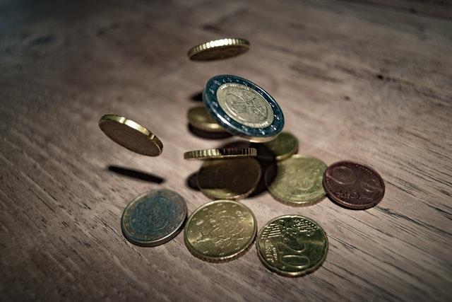 cash loan in dubai