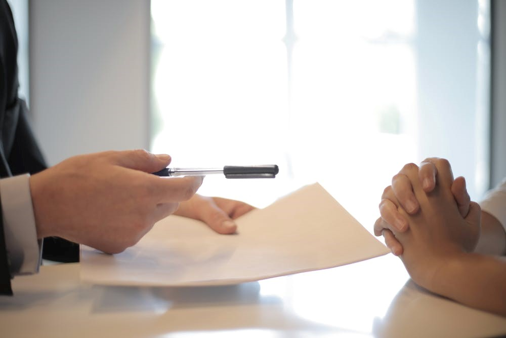 documents car loan dubai