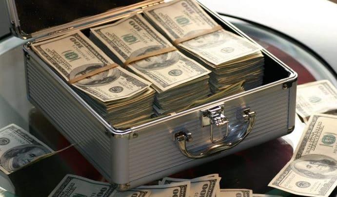 Private Money Lenders in Ajman