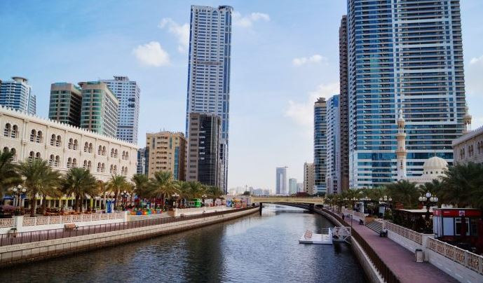 Should You Opt for Private Money Lenders in Sharjah