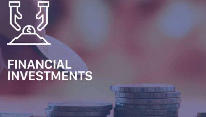 investment companies in dubai