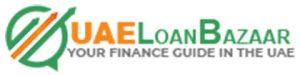 uae_loanbazaar_logo